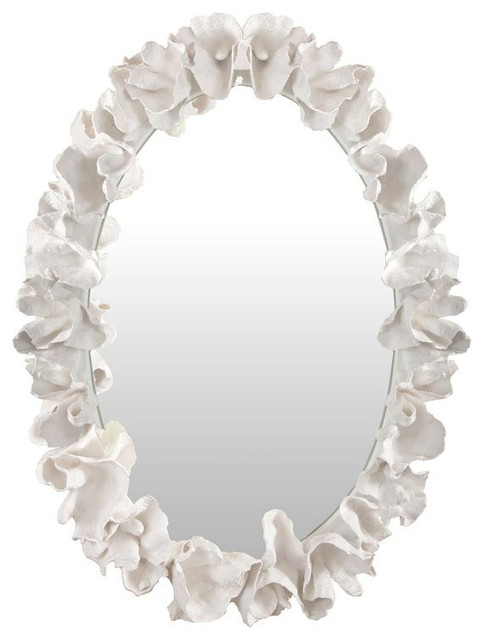 Made Goods Coral Coco Mirror.jpg