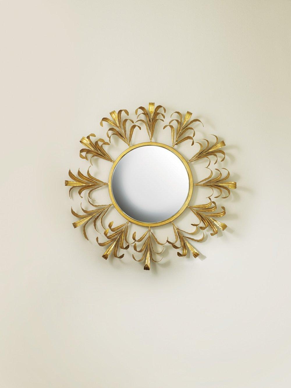 Modern History Diana Mirror.jpg