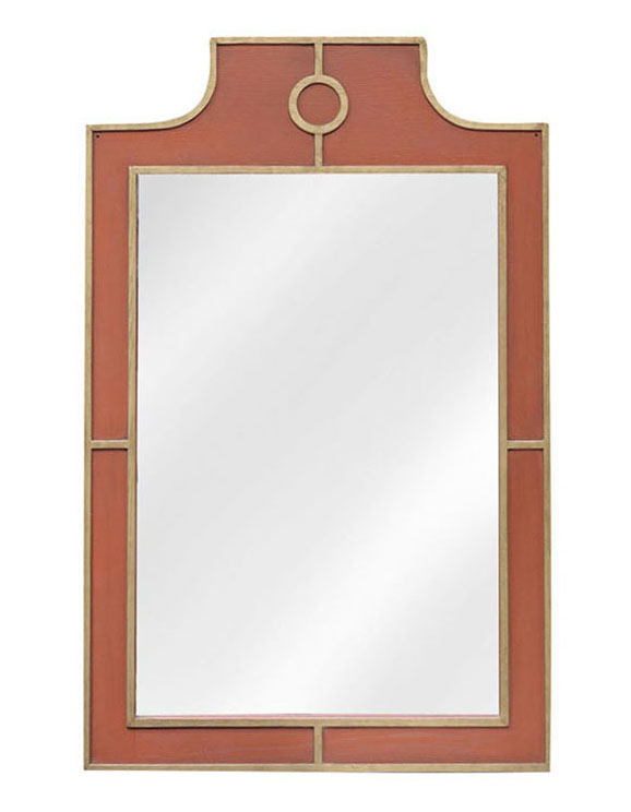 Phillips Scott Mayfair Mirror.jpg