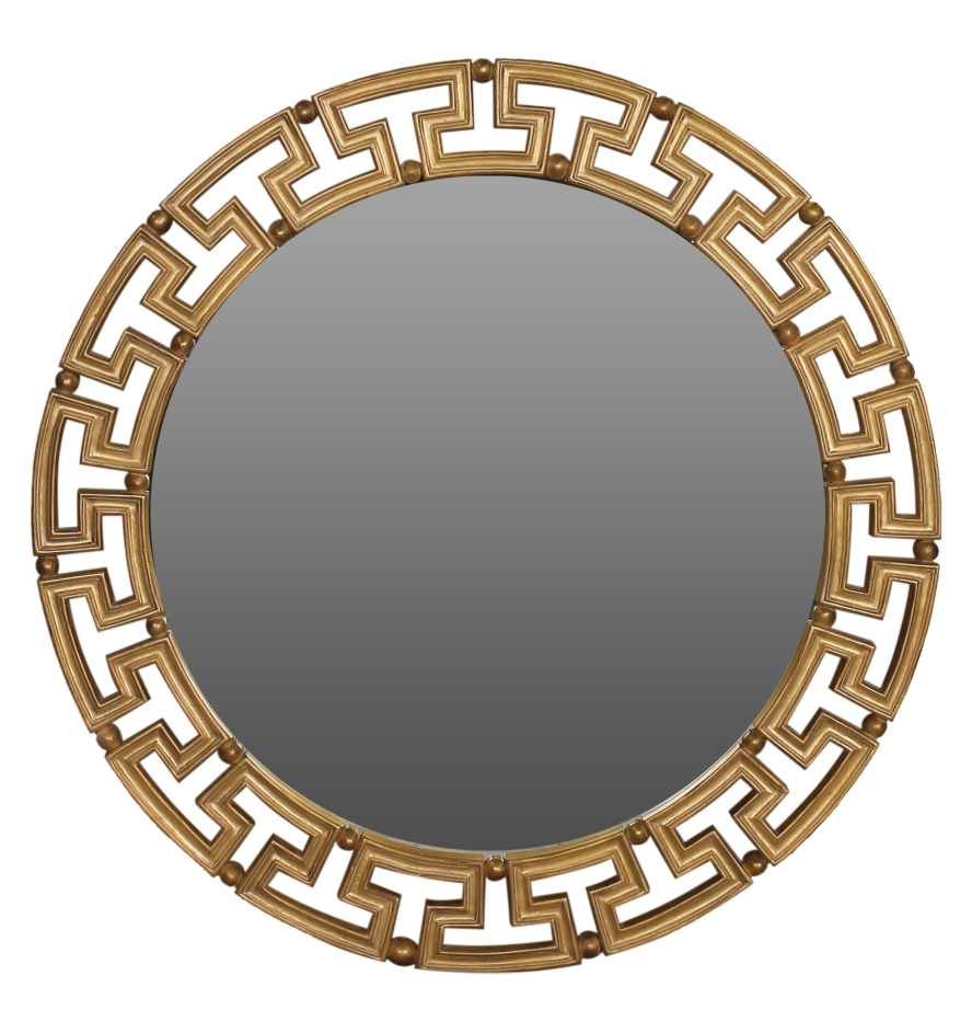 Phillips Scott Jubilee Mirror.jpg