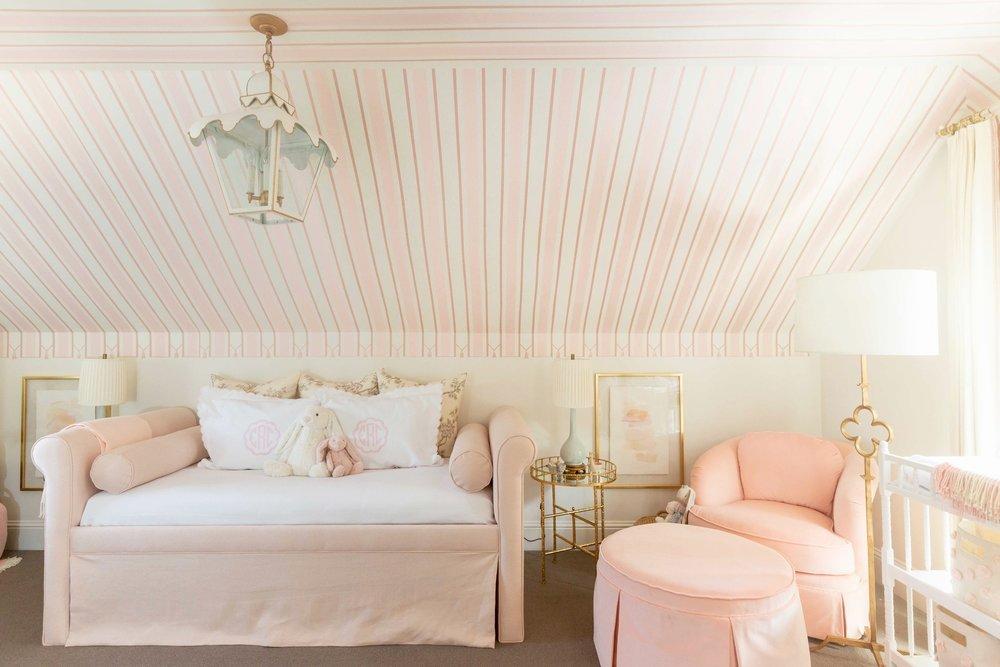 Pink-Stripe-Nursery_AI.jpg