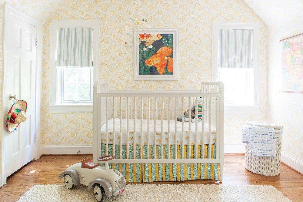 1710TempleAve_nursery-1.jpg