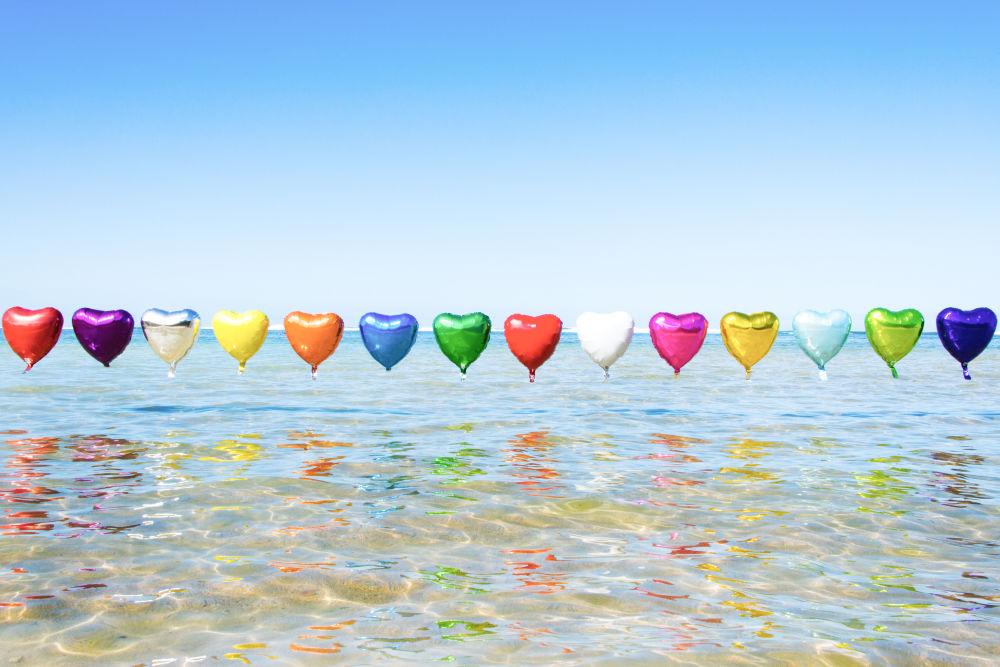 heart-balloons.jpg