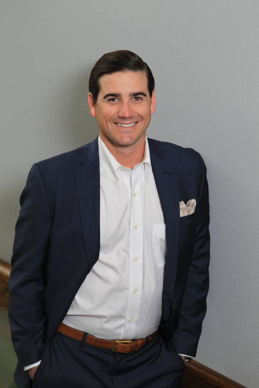 Jonathan G. Taft Principal,Taft Family Ventures