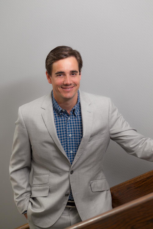 Thomas F. Taft, Jr. Principal, Taft Family Ventures
