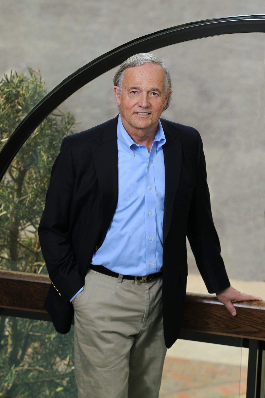 Tom Taft President CEO Taft Family Ventures