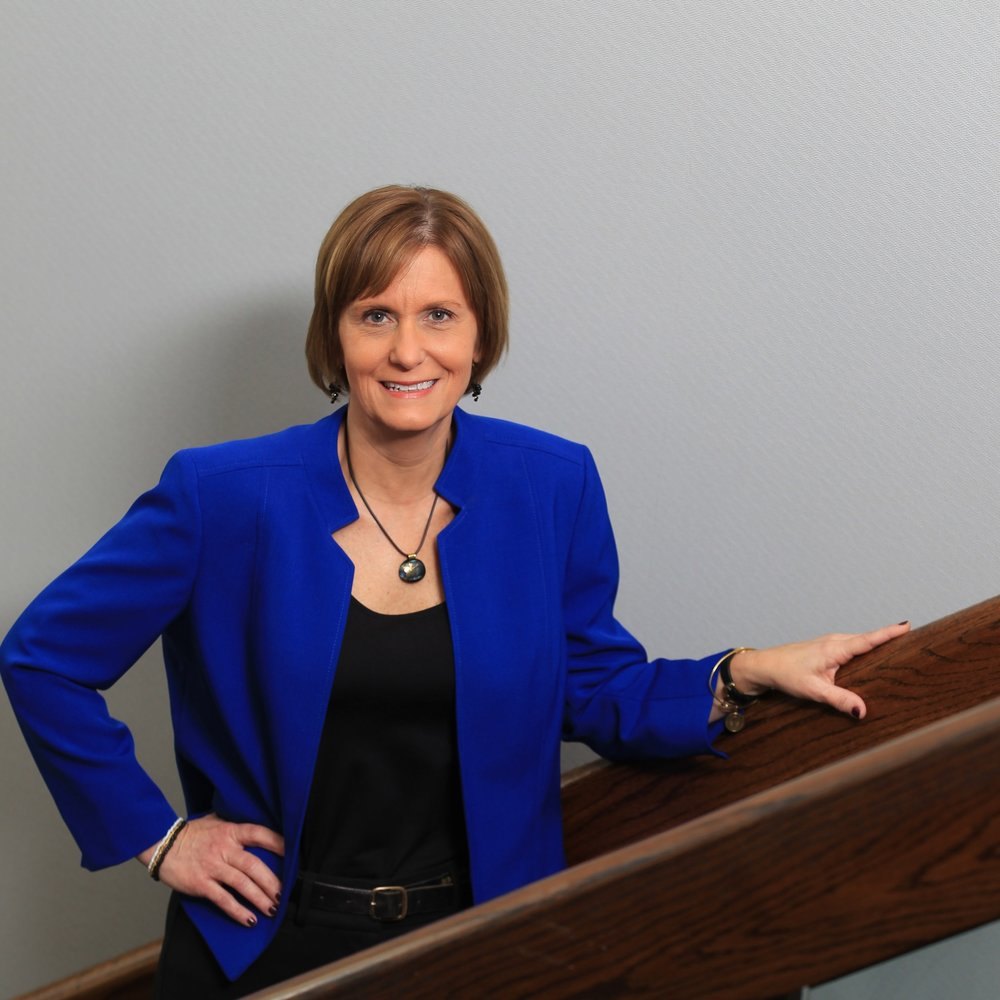Cynthia Donley VP of Properties, Taft Management Group