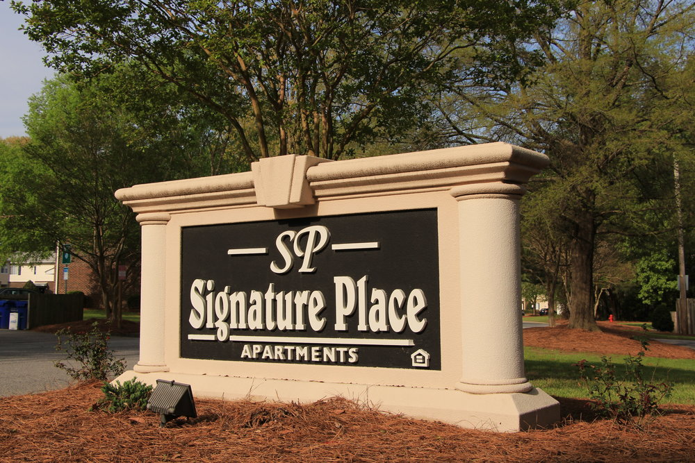 Signature Place.JPG