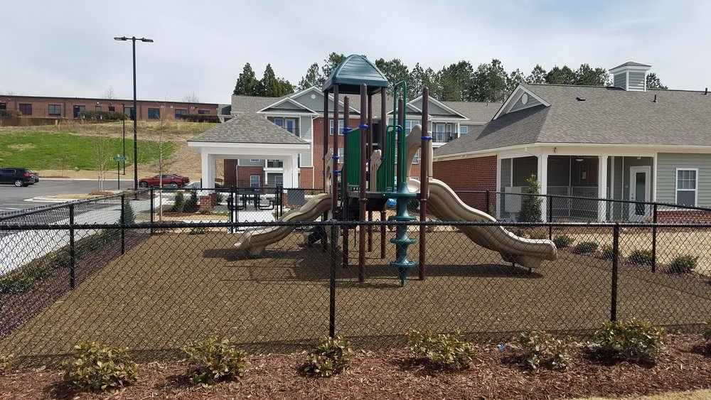 Wakefield Commons Exterior Playground Taft Mills Group.jpg