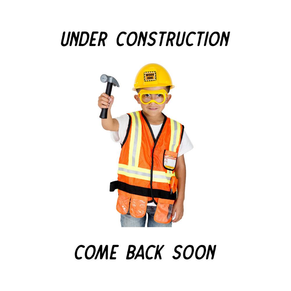 underconstruc-01.jpg