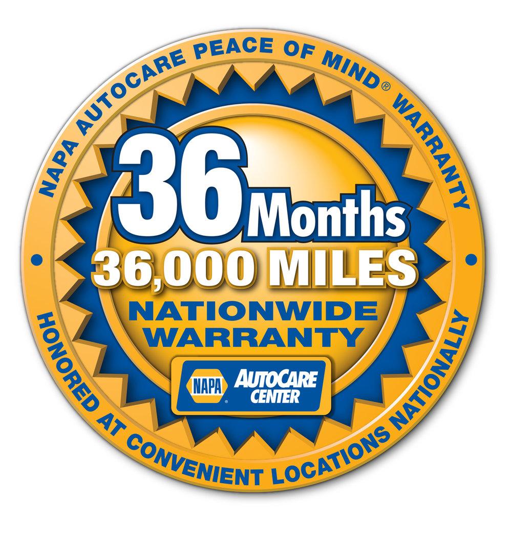 36_Month_Warranty_L.jpg