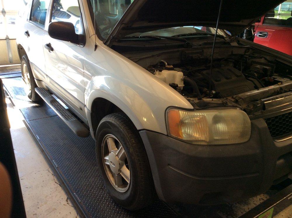 Spongy Brakes 6 Denton, TX 76201 2.jpg