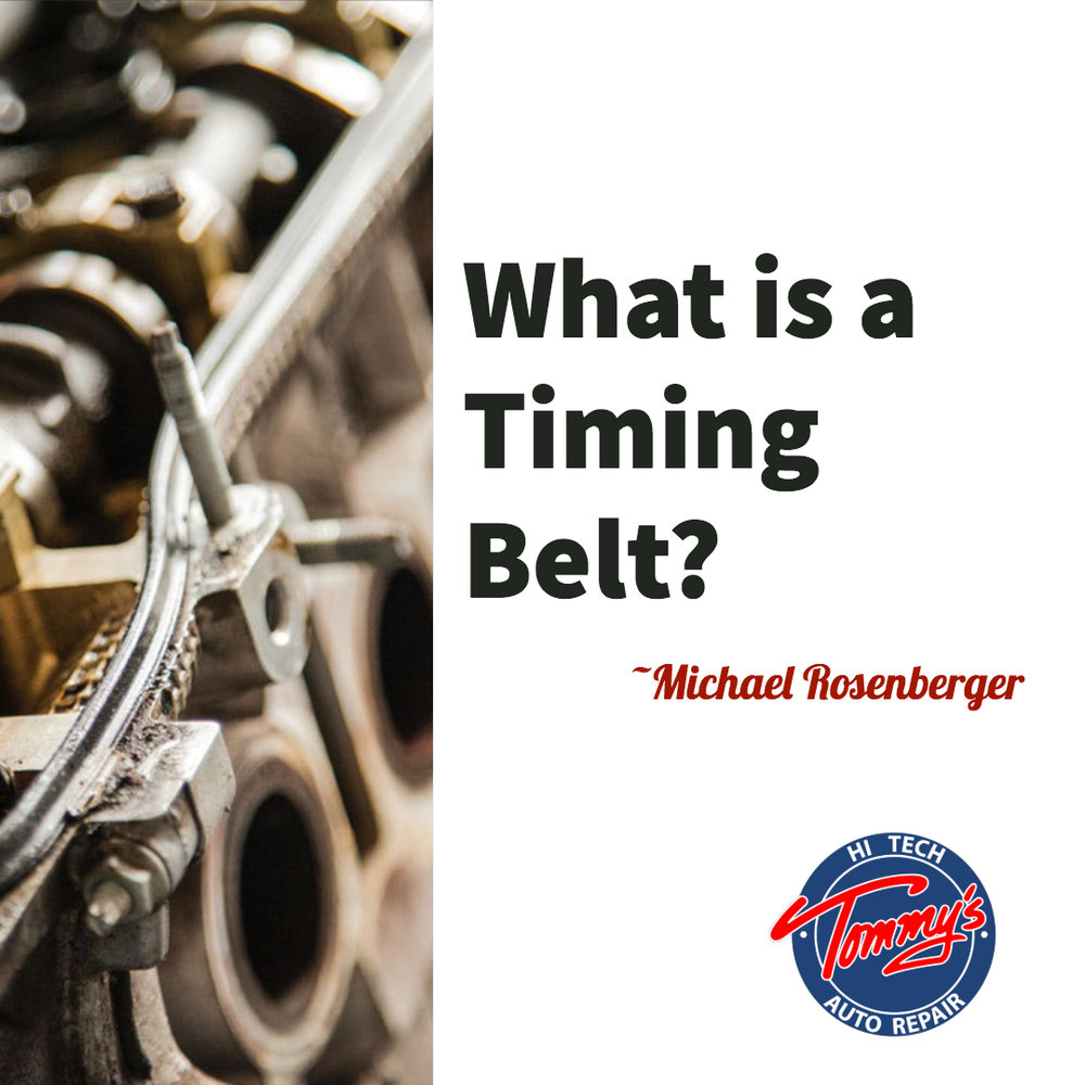 What is a Timing Belt.jpg