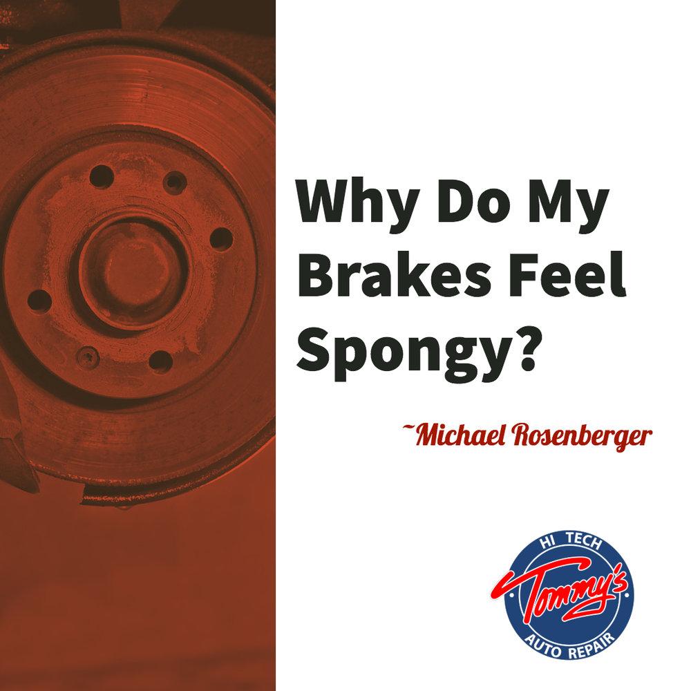 Why Do My Brakes Feel Spongy 2.jpg
