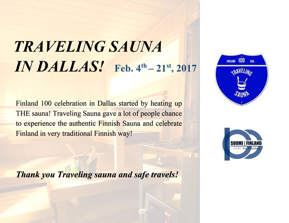 Travelling Sauna Finland100Dallas Thank you.jpg