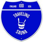 tRaveling_sauna.jpg