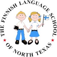 pohjois-teksasin suomi-koulu