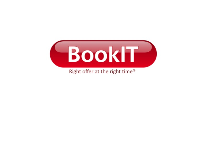 BookIT.jpg