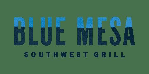 BlueMesa_Logo_Color.png