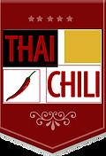 thai chili.png