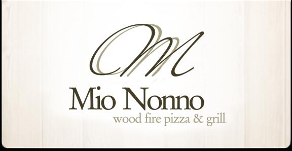 logo_mio_nonno.png