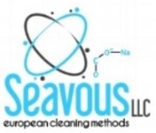 seavouslogo.jpg
