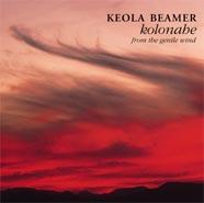 Kolonahe - From the Gentle Wind