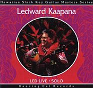 Led Live - Solo
