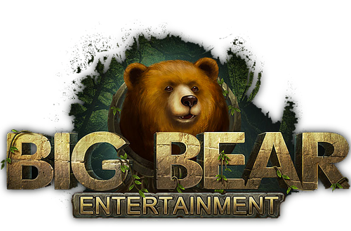 Big Bear Entertainment