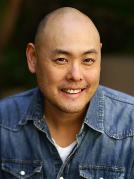 JEFFREY SUN (DHH):  Jeffrey is grateful to be reprising his role as DHH! He made his stage debut in the San Francisco production of Allen Barton's Engagement (Dennis) in 2014. In 2015, he performed in Jordan Harrison's Maple & Vine (Ryu) and David Henry Hwang's Chinglish (Minister Cai), where he received a nomination from Theatre Bay Area for best supporting actor. In 2016, he had the wonderful opportunity to direct and perform in the SF production of Yellow Face where it was nominated in the SF Bay Area Theatre Critics Circle. He now lives in Los Angeles.