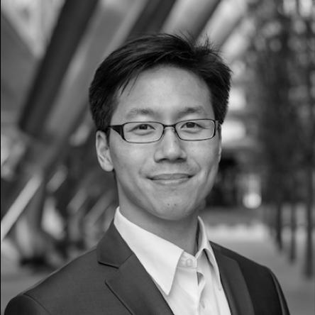 Michael Wong, Hong Kong