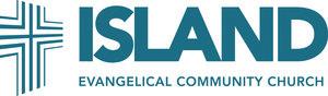 island_logo_CMYK.jpg