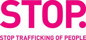 stop_logo.jpg