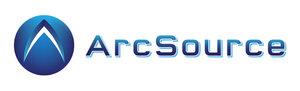 ArcSource+logo+H_RGB_full+colour.jpg