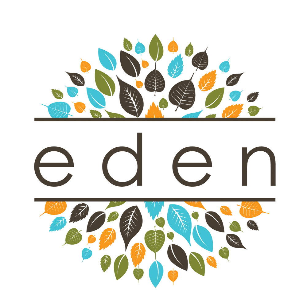 Eden Clear copy.jpg