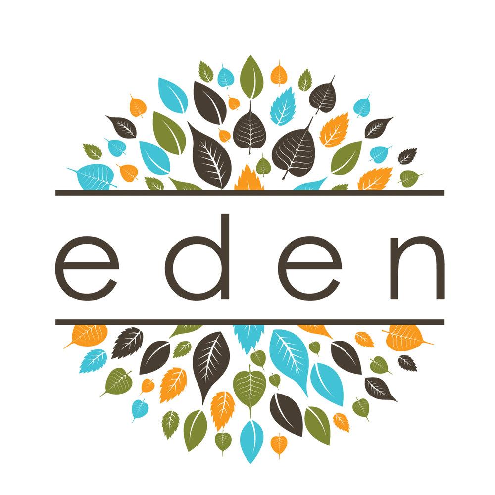 Eden Clear copy.jpg
