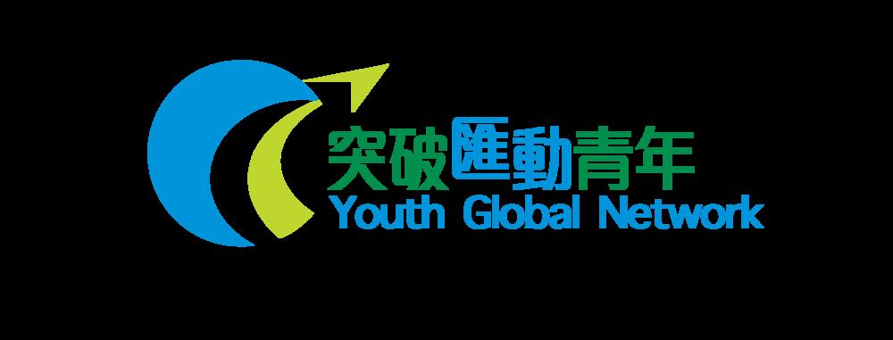 YGN_logo.png