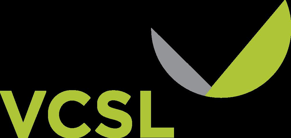 VCSL_logo.png