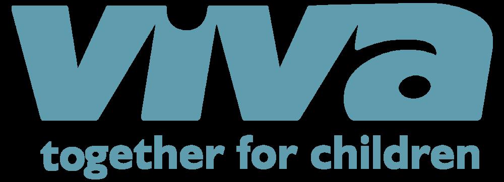 Viva logo - blue copy.png