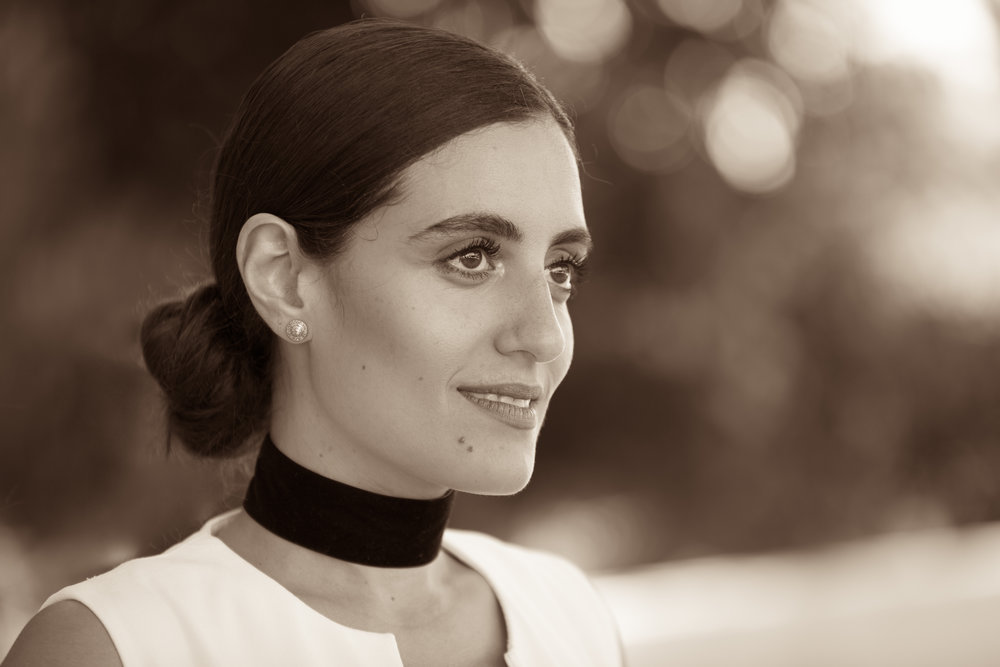 Jacqueline-Isaac.jpg