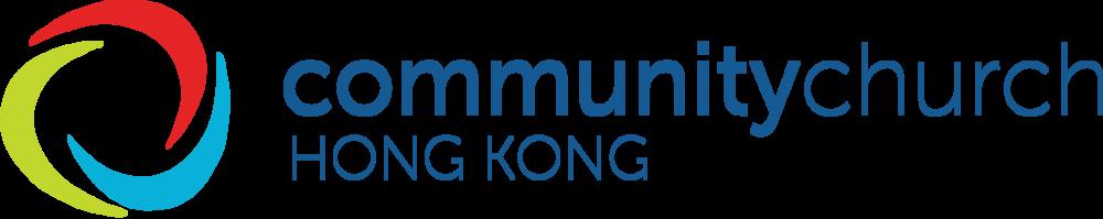 CommunityChurchHK.png