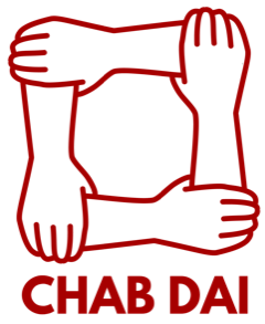 CHABDAI_LOGO_COLOURED.png