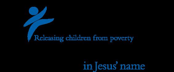CompassionInternational.png