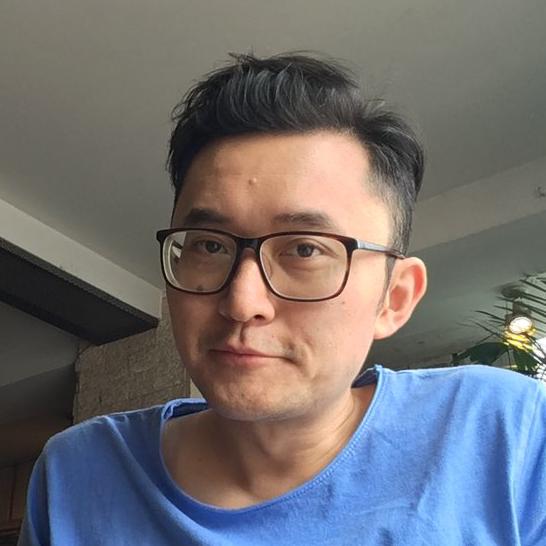 Dr John Chan   Assistant Professor At Alliance Bible Seminary