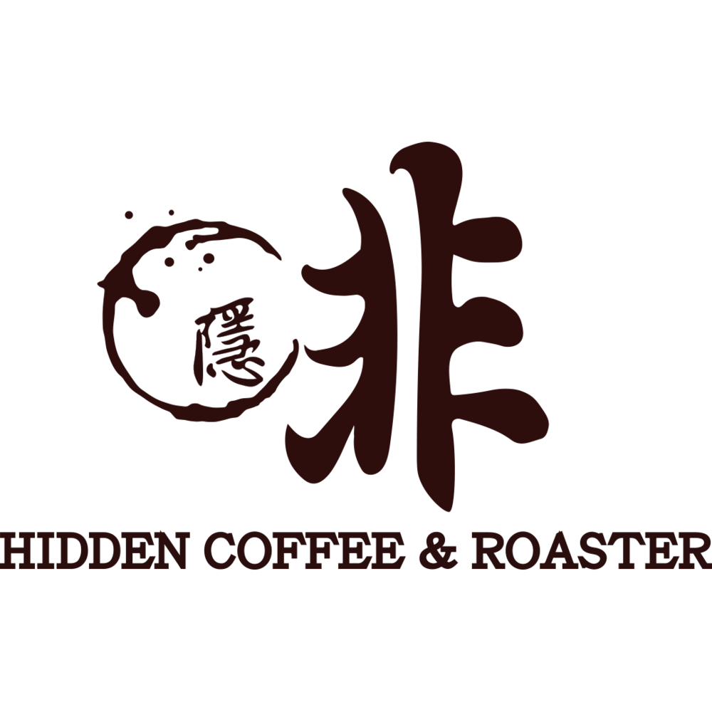 HiddenCoffee-sqr2.png