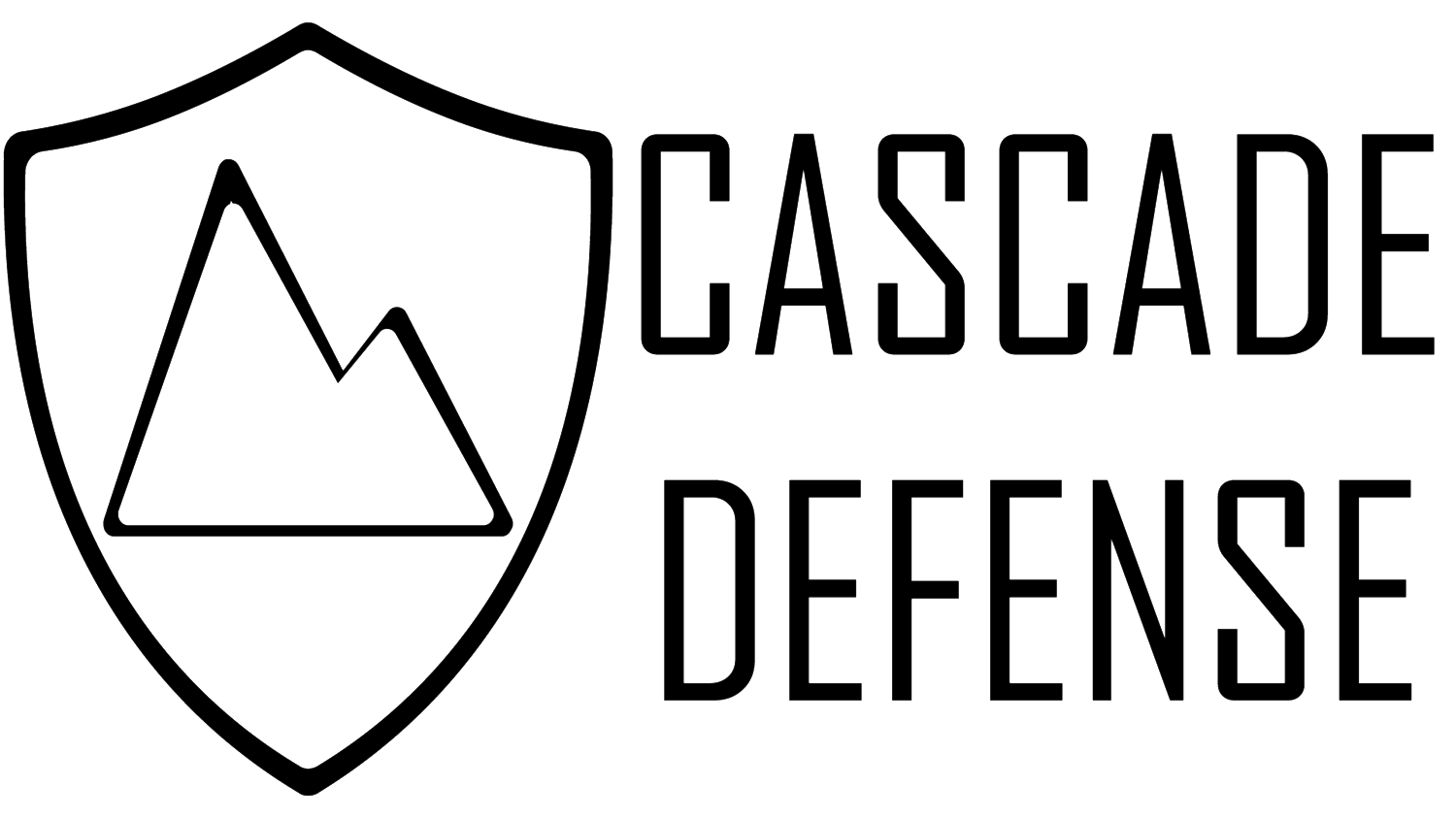 Cascade Defense - Managed Firewall and Security Services