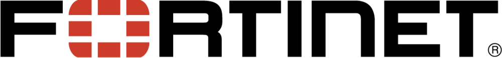 Fortinet_Logo_100px.png