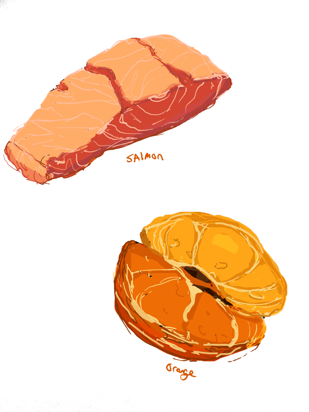 Salmonandorange.png