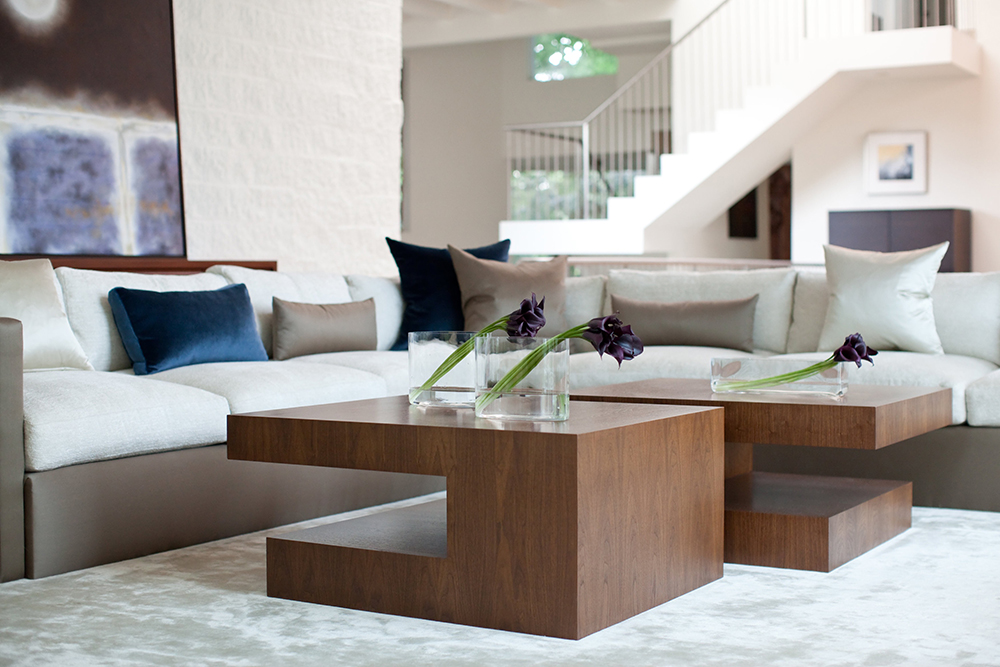 Michelle+Miller+Interiors-Annapolis+Residence+II-0226(1).jpg