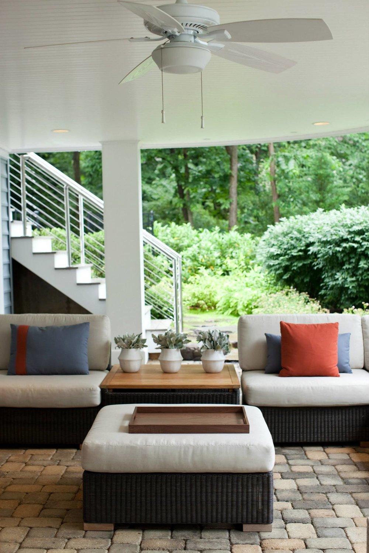 Michelle Miller Interiors.jpg